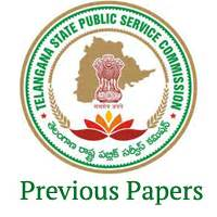 ISRO Scientist Engineer Previous Question Papers with